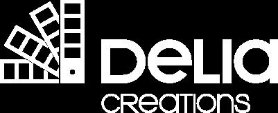 Delia Creations
